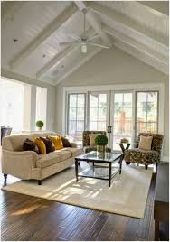 ceiling design for living room best colour combination bedroom art