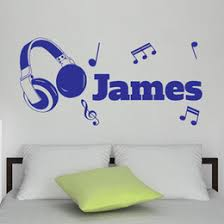 Music Note Wall Decor Music Notes Wall Art Online Vinyl Wall Art Music Notes For Sale