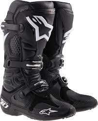 youth motorcycle boots fly racing elite helmet youth u2013 maximum powersports og