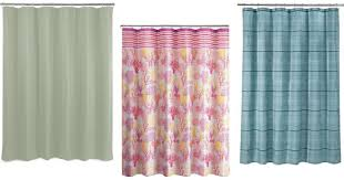 Target Striped Shower Curtain Target Shower Curtains Only 8 74 Reg 24 99 U2013 Hip2save