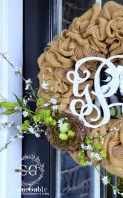 346 best decorating wreath ideas images on pinterest wreath