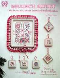 35 best cross stitch books with charts for square hoop frames