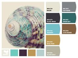 bedroom color palettes dact us