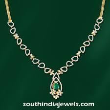 designer diamond sets stylish designer diamond necklace stylish diamond and designers