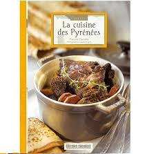 editions sud ouest cuisine civet de lièvre aux morilles et aux pescaillous de blé noir