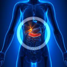 bauchspeicheldrüsenschwäche symptome pankreatitis ursachen symptome und behandlung