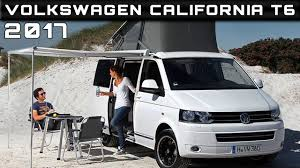 new volkswagen bus 2017 2017 volkswagen california t6 review rendered price specs release