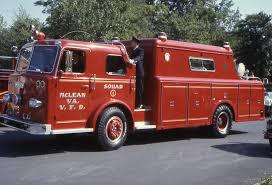 jeep fire truck military fire trucks fire engines photos us air force fire