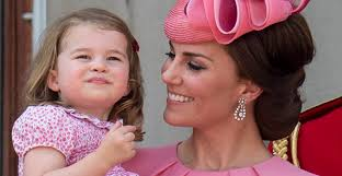 earrings kate middleton kate middleton s amazing antique earrings the adventurine