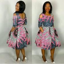 ankara dresses od9jastyles ankara and gowns style