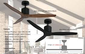stylish ceiling fans singapore best stylish ceiling fans elegant relite column singapore ceiling