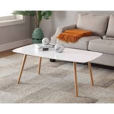 coffee table awesome fabric coffee table coffee table decor