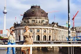 43 tours local activities in germany withlocals