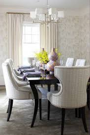 comfortable upholstered dining room chairs dining upholstered