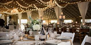 Wedding Venues In Tampa Fl Florida U0027s Premiere Barn Wedding Venue Southern Grace