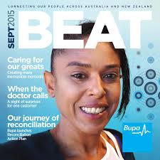 september 2015 by bupa beat magazine issuu