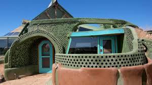 earthship biotecture u201d renegade new mexico architect u0027s radical