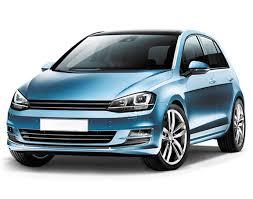 Car Rentals In Port St Lucie Port St Lucie Home Insurance Auto Commercial Stuartdan
