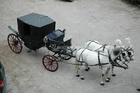 carrozze d epoca carrozze d epoca