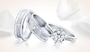 sk jewellery wedding band co soo kee