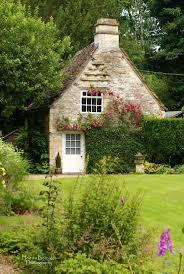 186 best cottage home images on pinterest english cottages