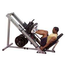Chair Gym Review Chair Gym Review Fitness Review