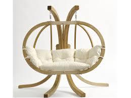 hamac siege suspendu hamac fauteuil suspendu avec support survl com