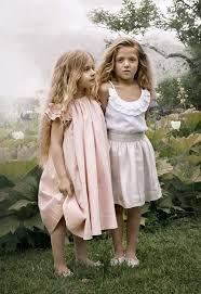 25 unique wholesale children s boutique clothing ideas on