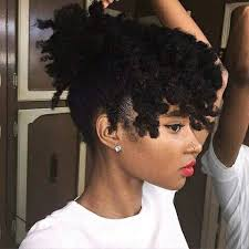 crochet styles with marley hair 48 crochet braids hairstyles crochet braids inspiration
