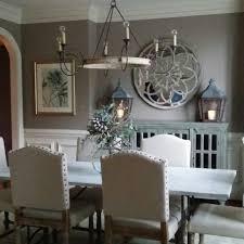 dining room in greenville sc by sandy hankins designer sh