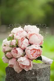 Peony Flowers by 25 Best Artificial Peonies Ideas On Pinterest Burgundy Wedding