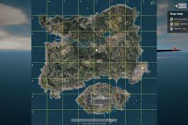 pubg is a bad game playerunknown s battlegrounds drop site tips red bull