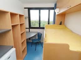 chambre universitaire amiens logement individuel residence beffroi trouver un logement dans