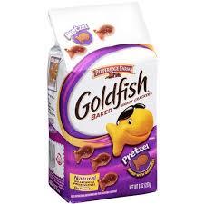 pretzel delivery goldfish crackers pretzel 1 grocery delivery service in las cruces