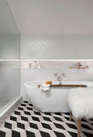 32 best decor podea floor design images on pinterest floor