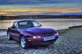 mazda sports cars for sale mazda mx5 eunos interesting cars for sale welcome