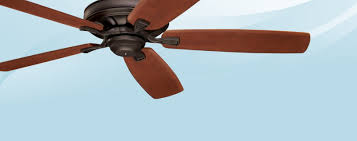 Ceiling Fan Manufacturers Usa Standard Size Ceiling Fans