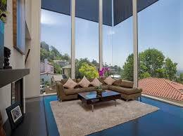 beautiful home interior amusing beautiful home interior designs