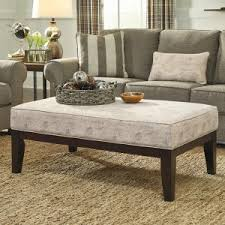 Leather Ottomans Coffee Tables by Ottoman Coffee Table On Hayneedle Footstool Coffee Table