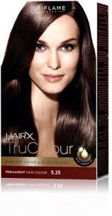 hair online india oriflame hairx trucolour hair color price in india buy oriflame