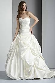 robe de mari e arras de mariee arras robe de la mariée pour fille pas cher robe de