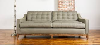 Where To Buy Sofas In Toronto Couch Seattle