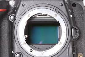 nikon d750 black friday nikon d750 flare problems here u0027s why and what to do about them