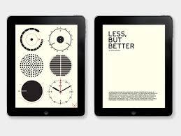 layout magazine app 66 best tablet images on pinterest app design application design