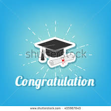 congratulation poster stock images royalty free images vectors