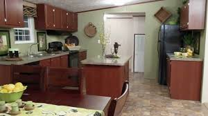 Clayton Homes Floor Plans Pictures by The Tyson Tru28684a Youtube