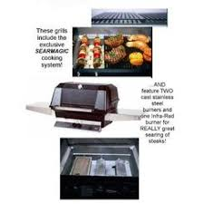 backyard grill 2 burner lp gas grill by13 101 001 09