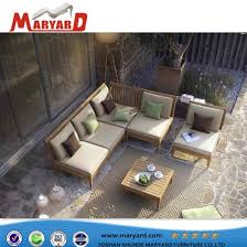 durable fabric for sofa china high quality modern design durable polyester fabric outdoor