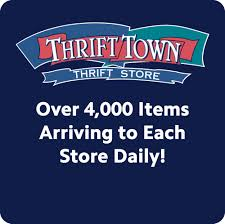 Thrift Shop Los Angeles Ca Thrift Town Closed 32 Photos U0026 14 Reviews Thrift Stores