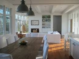 plan house gallery images how to style an open plan living space
